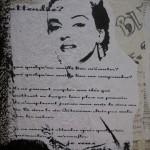 affiche-politique-vulcania-2786