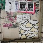 affiches-et-graffitis-2463