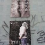 affiches-poelitiques-pcx-45-4566