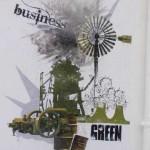 affiches-poelitiques-pcx-45-4578