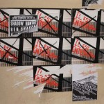 affiches-poelitiques-pcx-53-6888