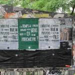 affiches-politiquement-perplexe-7280