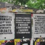affiches-politiquement-perplexe-7586