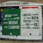 affiches-politiquement-perplpexes-7169