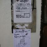 affichettes-maison-autogere1189