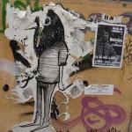 affiches-et-graffitis-2466