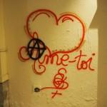 aime-toi-010001