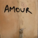amour-0834
