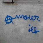 amour-et-anarchie-1992