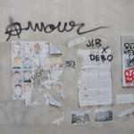 amour-et-anarchie-4389