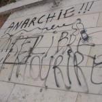 anarchie-4398