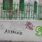 anarchie-4446