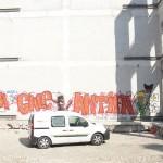 antifa-dans-le-septieme-0819