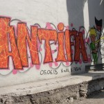 antifa-dans-le-septieme-0822
