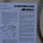 apres-charlie-1765