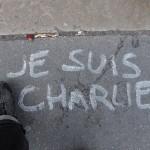 apres-charlie-2033