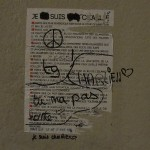 apres-charlie-2047