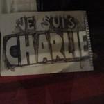 apres-charlie-2050