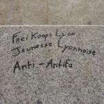 attention-graffitis-8162
