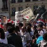 attention-partisans-de-assad-9666
