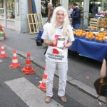 au-marche-croix-rouge-francaise-0155