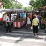au-marche-eric-et-brigitte-cazin-0153