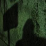 autoportrait-0538
