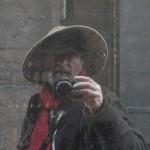 autoportrait-8667