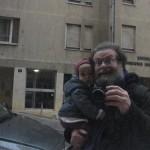 autoportrait-avec-enfant-0645