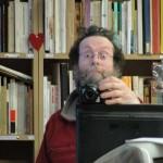 autoportrait-decembre-2009-pcx-43-4143
