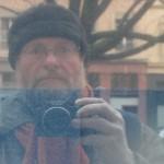 autoportrait-fevrier-2016-8736