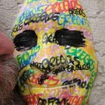autoportrait-moi-et-moi-mai-2010-pcx-59-8725