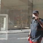 autoportrati-3074