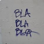 bla-bla-bla-8929