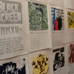 black-screen-calendrier-3601