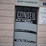 bnp-tricheuse-10224