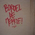 bordel-de-merde-0166