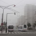brouillard-1961