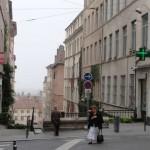 brouillard-septembre-2009