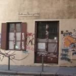 cafe-aux-savoyard-squatte-2