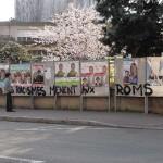 cantonales-2011-6731