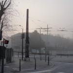 cauchemar-versus-pollution-et-vice-versa-4444