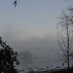 cauchemar-versus-pollution-et-vice-versa-4517