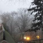 cauchemar-versus-pollution-et-vice-versa-4546