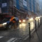 cauchemar-versus-pollution-et-vice-versa-4547