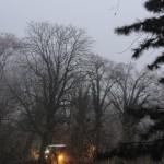 cauchemar-versus-pollution-et-vice-versa-4548