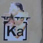 cest-ka-04571