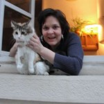 chat-et-chanteuse-pcx-53-6850