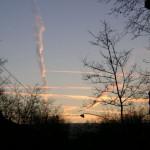 ciel-0067