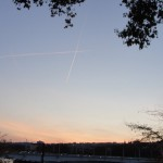 ciel-3751